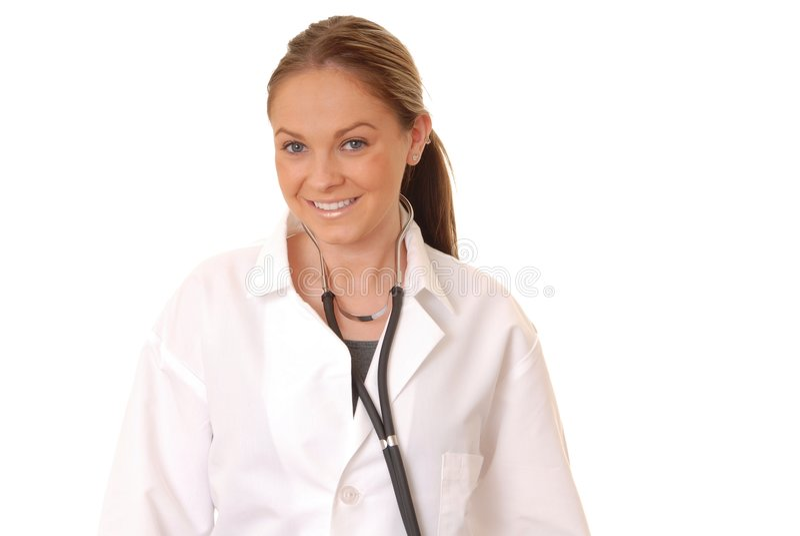 doktor 21 cudowny obrazy stock