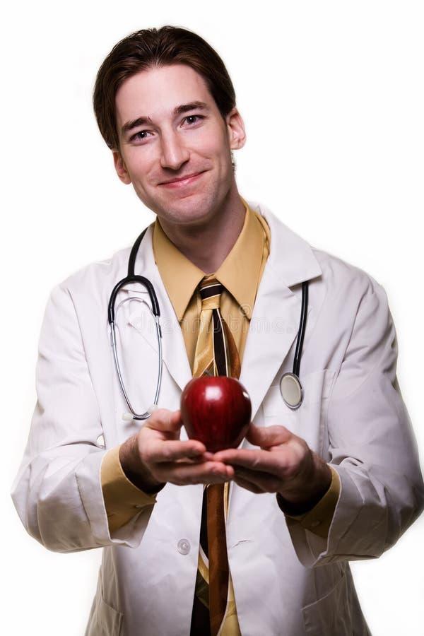 doktorsbeställningar arkivfoto