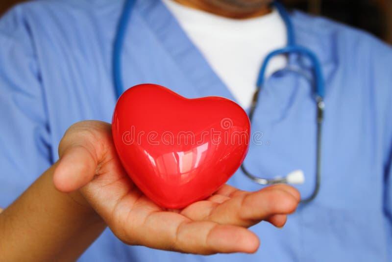 doktorski medyczny