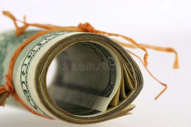 Download Dolar zdjęcie stock. Obraz złożonej z tolerowanie, oszczędzania - 11221950