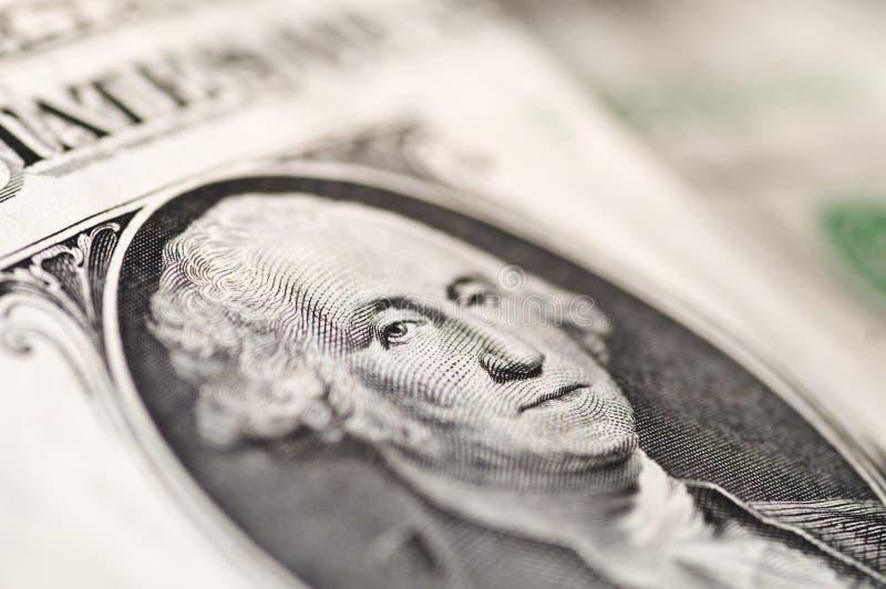 Dolar stock fotografie