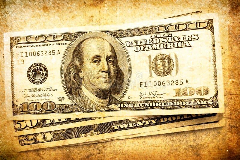 dolar my fotografia stock