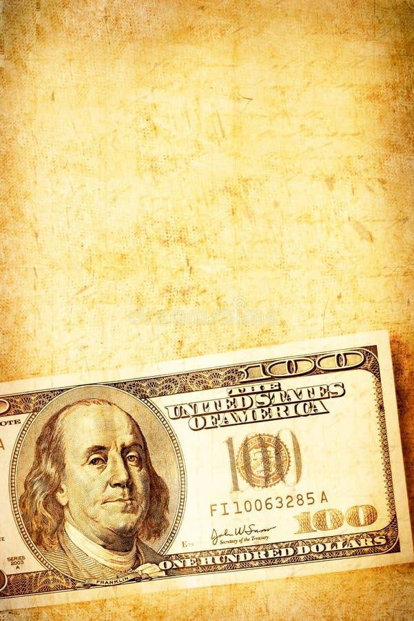 dolar my zdjęcie royalty free