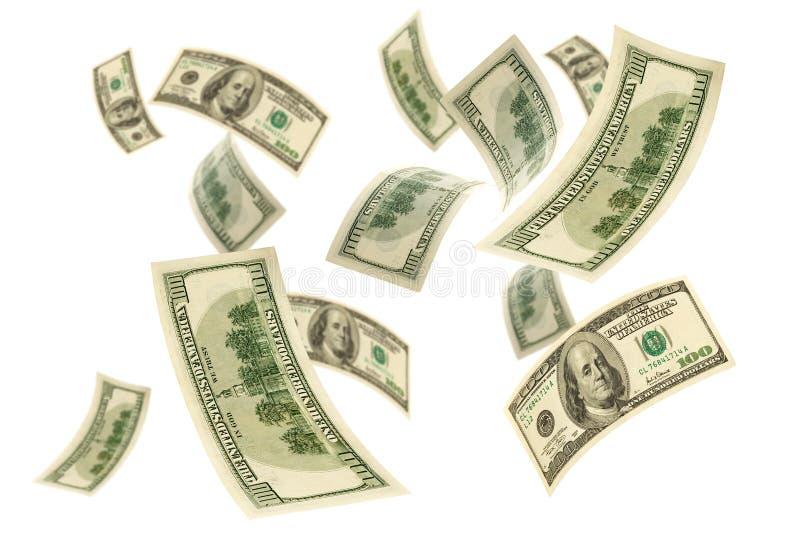 Dolary. obraz royalty free