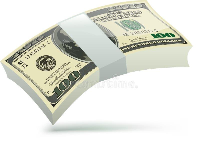 dolary dużo ilustracji