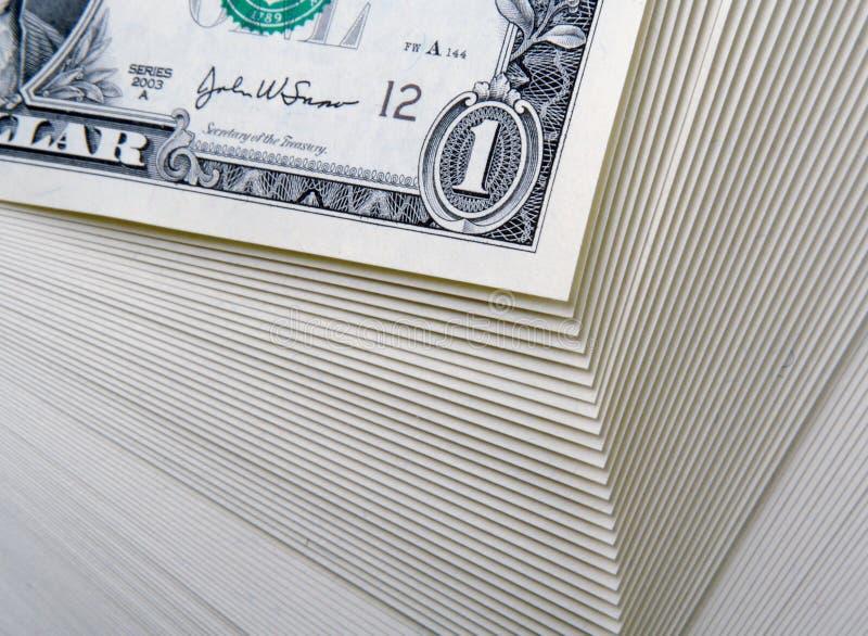 dolary partii zdjęcia royalty free