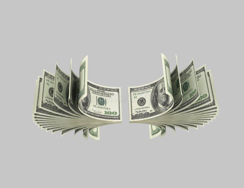 Dolary, ptaki, Origami 4 ilustracji