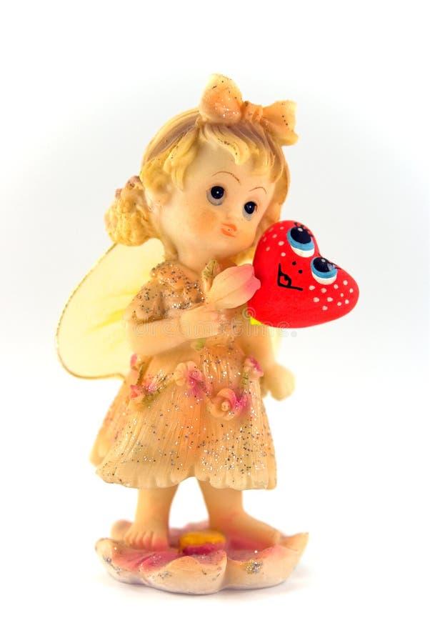 Free Doll Royalty Free Stock Photos - 13367268