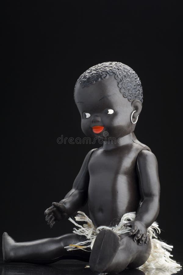 Free Doll Royalty Free Stock Photos - 5469078