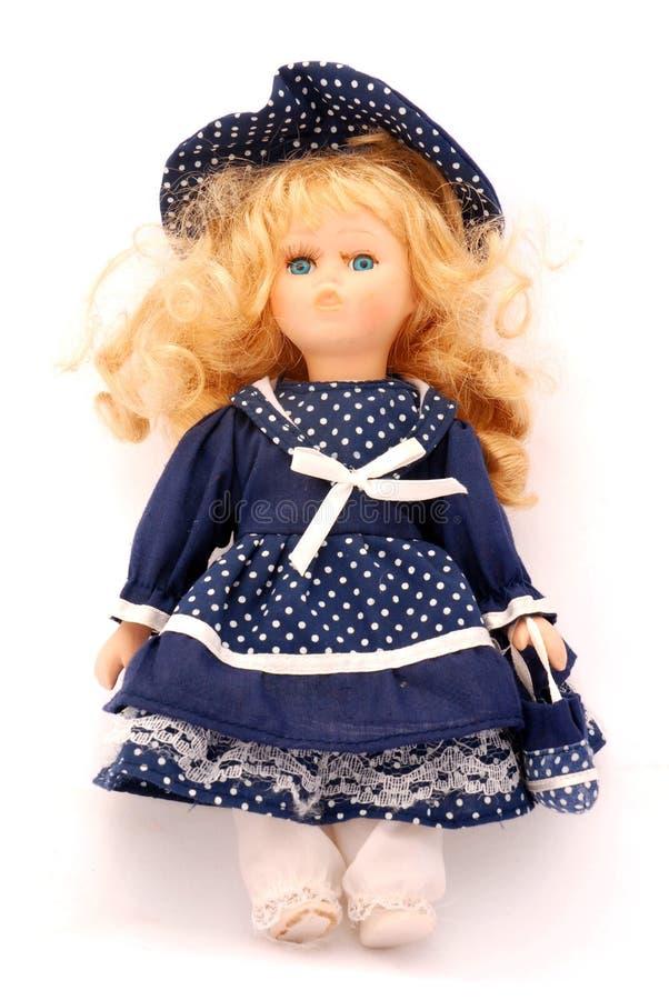 doll porcelain стоковые изображения rf
