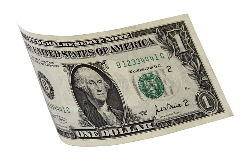 Download Dollar stock image. Image of business, currency, illustration - 14950397