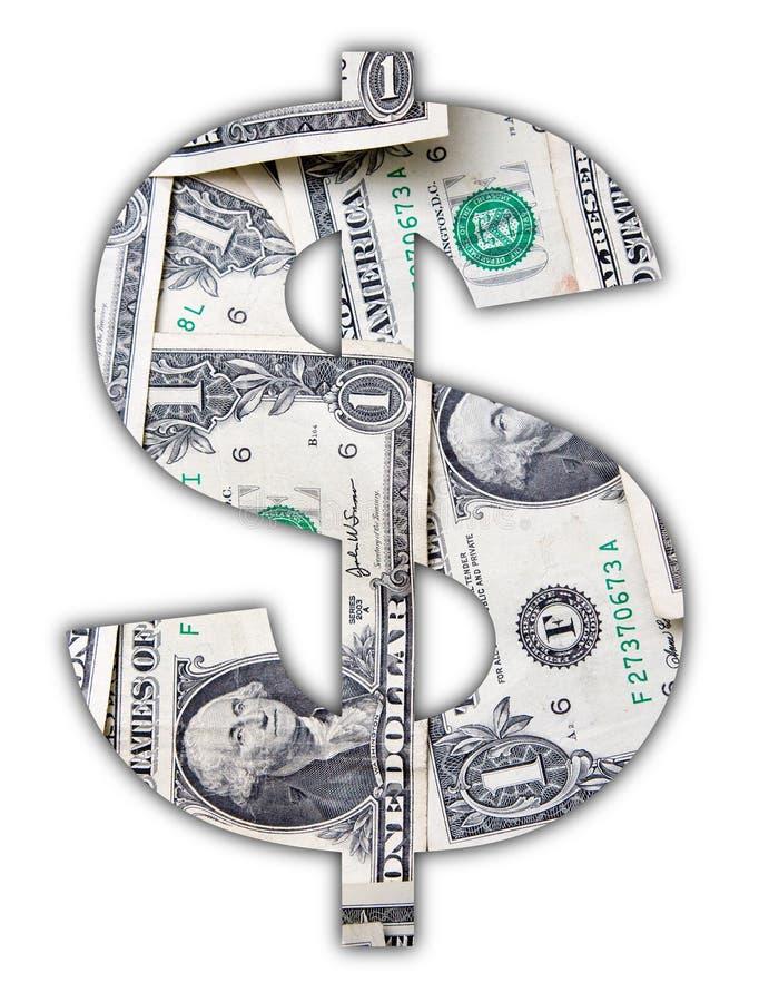 Download Dollar stock image. Image of united, cash, money, dollar - 18353555