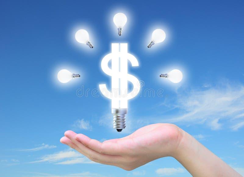 Download Dollar stock image. Image of economics, marketing, energy - 20282957