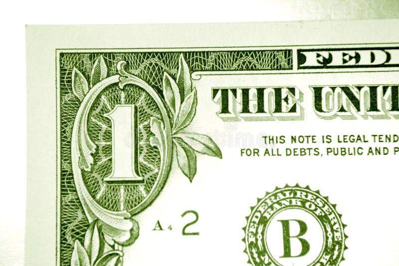 Dollar stock foto's