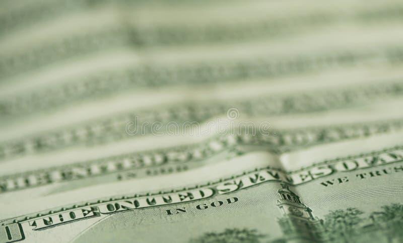 Download Dollar stock photo. Image of market, gamble, america, capital - 3436940