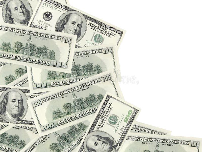 Dollar lizenzfreie stockfotos