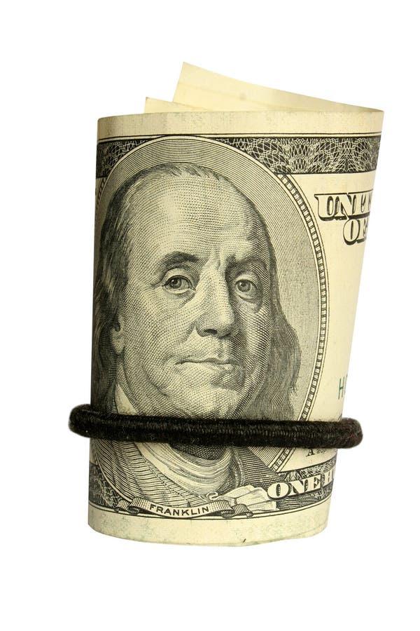 Download Dollar stockfoto. Bild von investition, sparungen, amerikanisch - 9088230