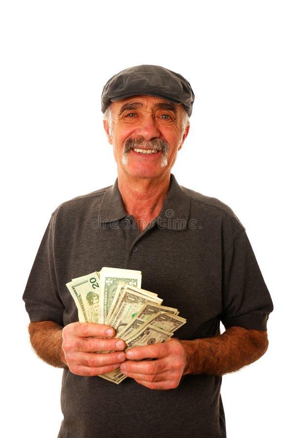 Download Dollar Bills Royalty Free Stock Photos - Image: 13479838