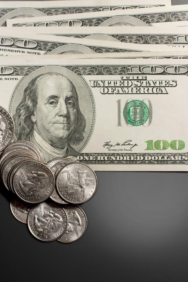 Download Dollar bills stock photo. Image of human, american, paper - 23646466