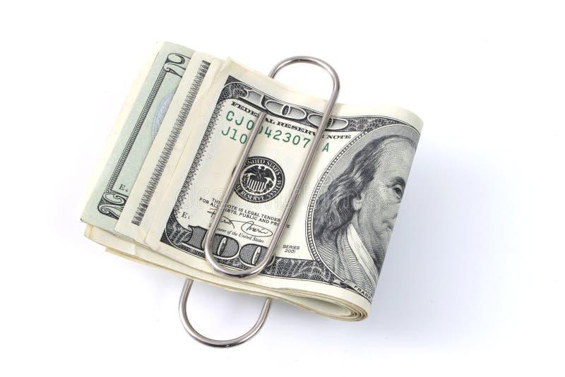 Download Dollar craintif image stock. Image du affaires, mains, finances - 89919