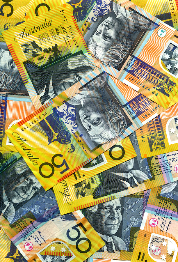 Download Dollar Notes stock photo. Image of notes, holiday, finance - 2895198