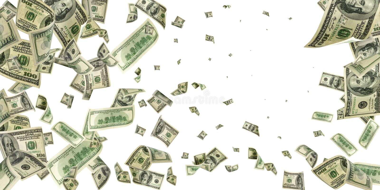 18 817 Money Falling Photos Free Royalty Free Stock Photos From Dreamstime All png & cliparts images on nicepng are best quality. 18 817 money falling photos free