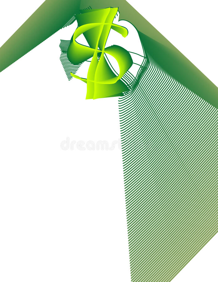 Download Dollar Sign Background 2 Stock Photography - Image: 11658822
