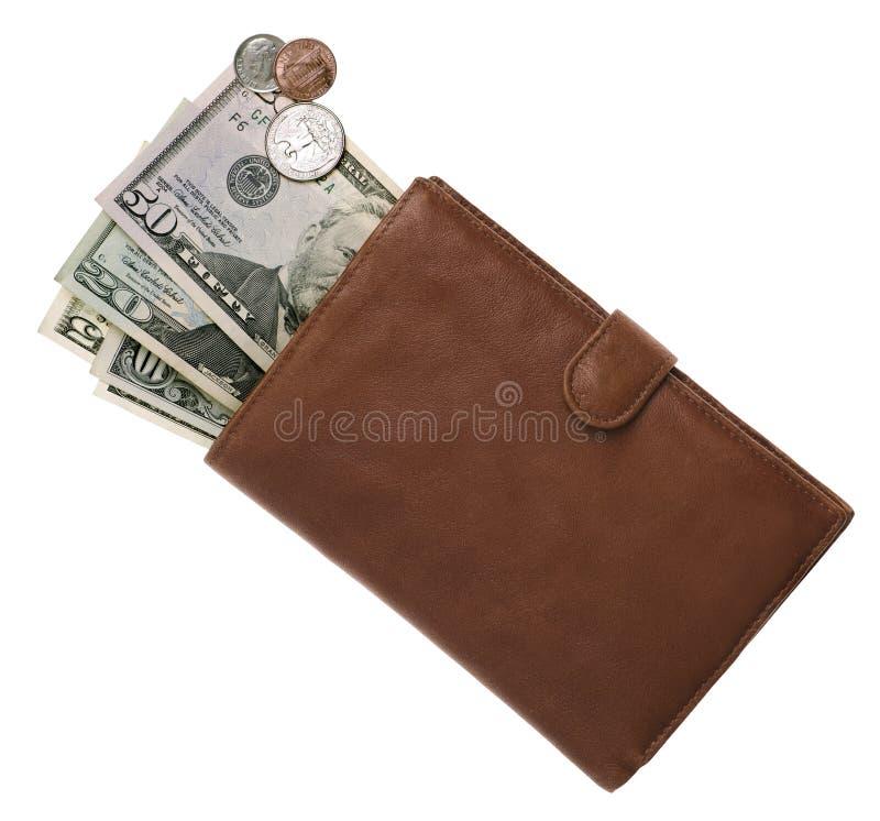 Download Dollars Stock Image - Image: 12123041