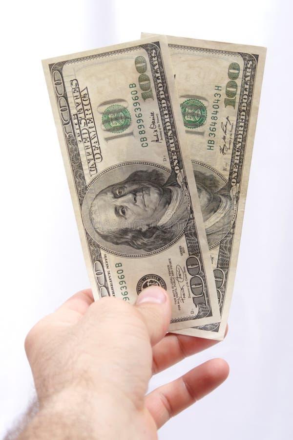 Free Dollars Stock Image - 15377781