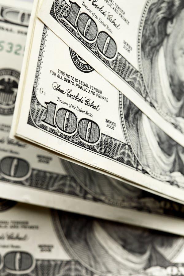Download Dollars stock image. Image of dollar, american, money - 15899905