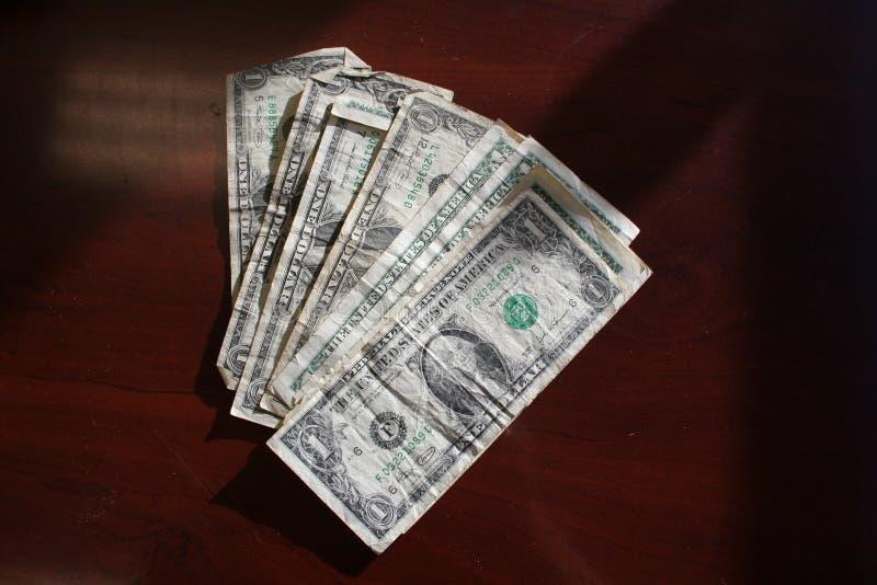Download Dollars stock image. Image of fees, bucks, cost, dollars - 17841467