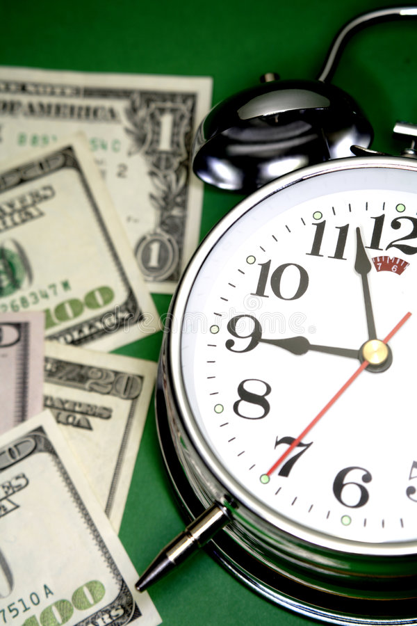 Download Dollars Royalty Free Stock Images - Image: 2570159