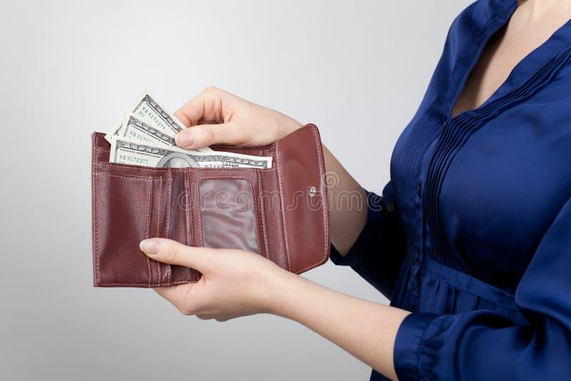 Download Dollars stock photo. Image of renumeration, greenback - 28577402