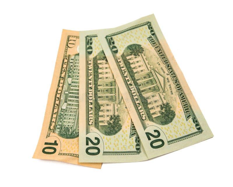 Download Dollars Stock Image - Image: 29413141
