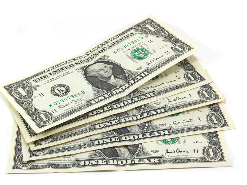 Download Dollars stock photo. Image of paper, sale, concepts, market - 4261172