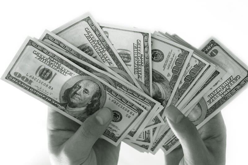 Dollars - 1