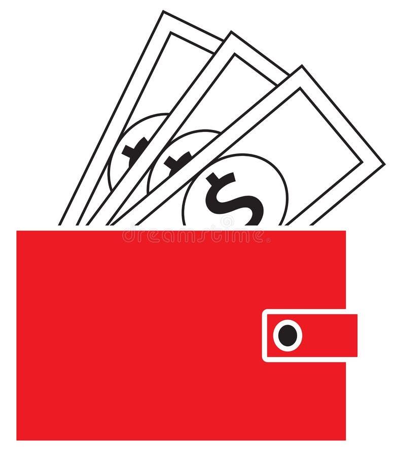 Nett Kostenlose Geldschablone Fotos - Dokumentationsvorlage Beispiel ...