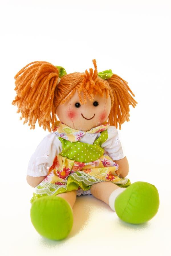 Dolly stock foto