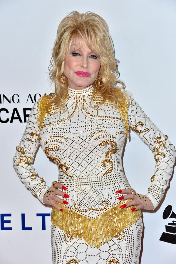 Free Dolly Parton Stock Images - 166550154