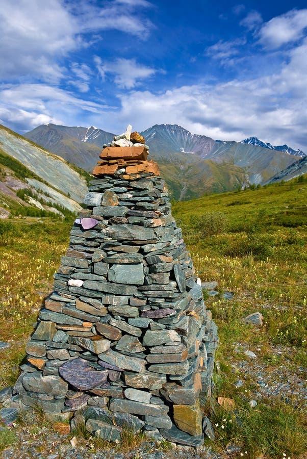 dolmen παλαιό στοκ φωτογραφία με δικαίωμα ελεύθερης χρήσης