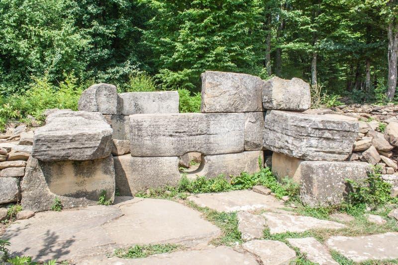 dolmeny zdjęcia royalty free