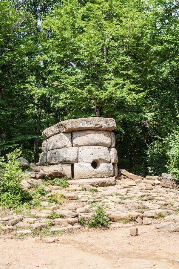 dolmeny obraz royalty free