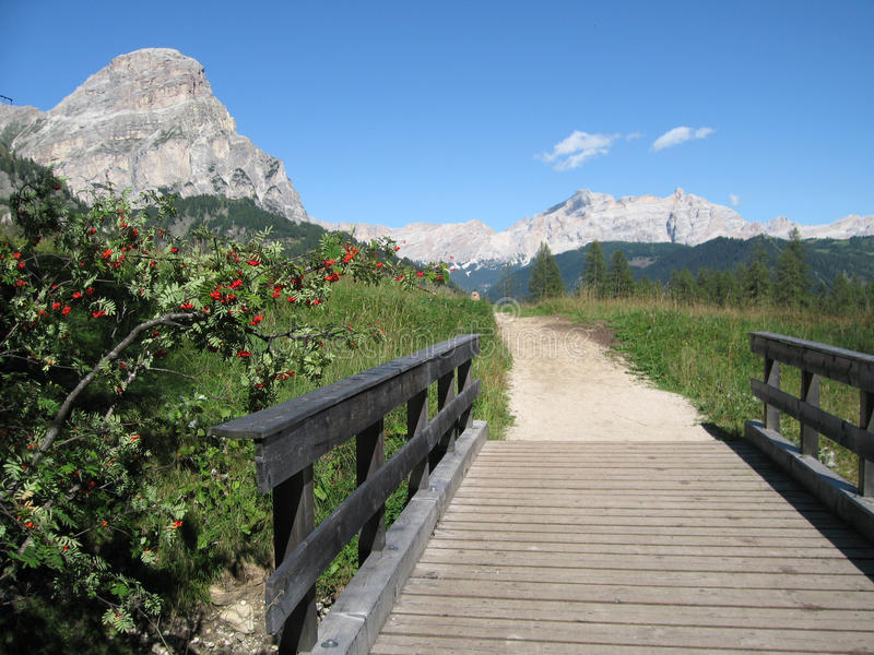 Download Dolomites stock photo. Image of colors, colour, hill - 13346674