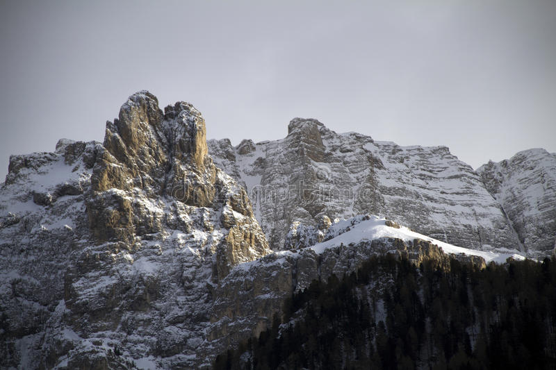 Download Dolomites stock image. Image of alps, dolomites, peace - 17490297
