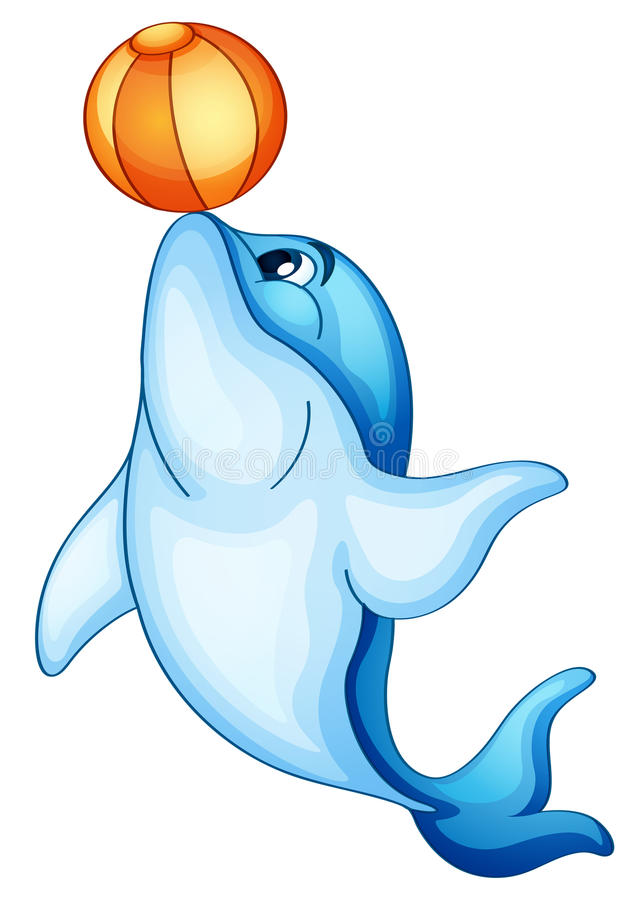 Download Dolphin Stock Images - Image: 26420494