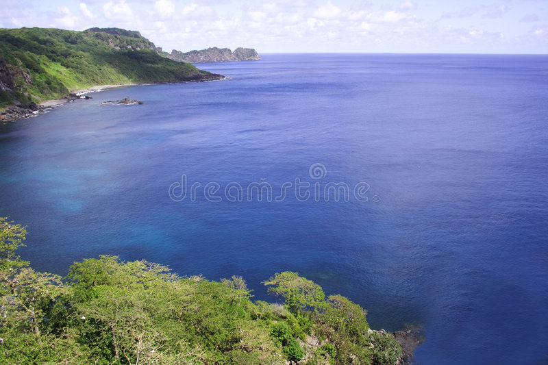 Download Dolphin Bay Stock Images - Image: 2015384
