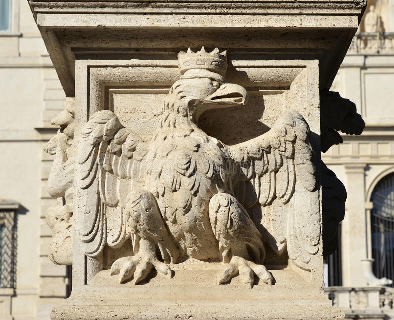Dom Borghese żakiet ręki obrazy stock