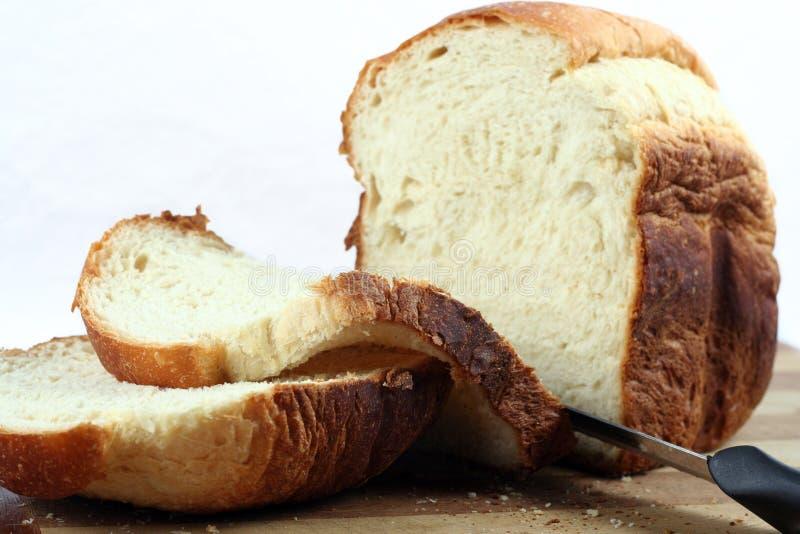 dom chleba, obrazy stock