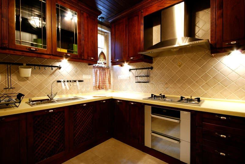 dom dekoracji zdjęcie royalty free