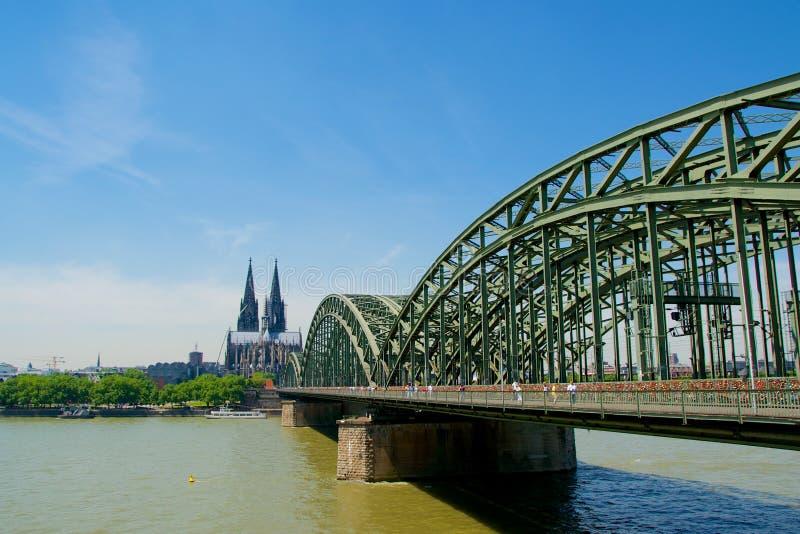 Download Dom von Koln stockfoto. Bild von gott, europäisch, kunst - 31832214